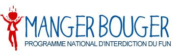 mangibougisme, programme nationale d'interdiction du fun