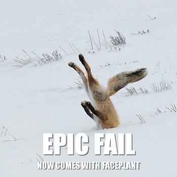 epic-fail-with-faceplant
