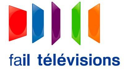 fail france télévision