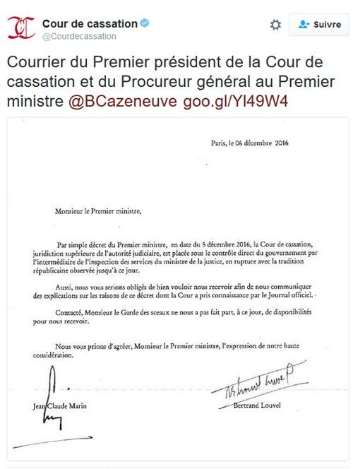 tweet-cour-cassation