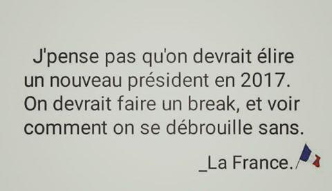 la-france-veut-un-break