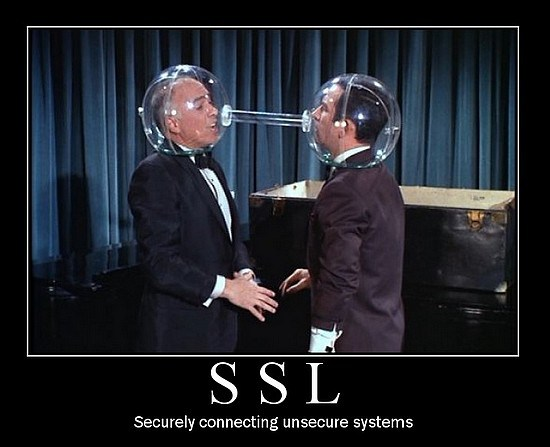 ssl-securely-connecting-unsecure-systems