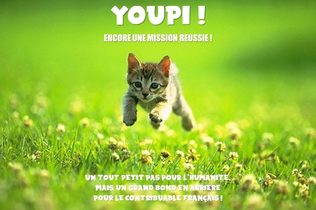 youpi-encore-une-mission-reussie