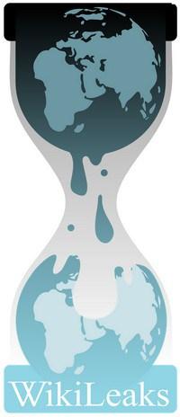 logo-wikileaks