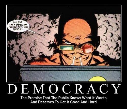 democracy.jpg